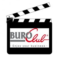 Buro club bordeaux fait son cinma buro club for Buro club albi
