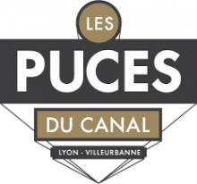 Les 20 ans des puces du canal de lyon villeurbanne buro club for Buro club lyon