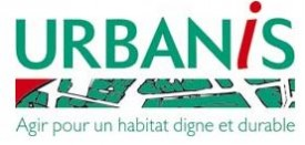 Urbanis un nouveau membre buro club rennes buro club for Buro club lille