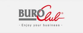 Buro club guadeloupe fait peau neuve for Buro club bordeaux