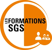 Sgs davantages formation et orsys 3 centres de formation for Buro club albi