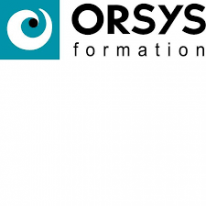 Sgs davantages formation et orsys 3 centres de formation for Buro club bordeaux