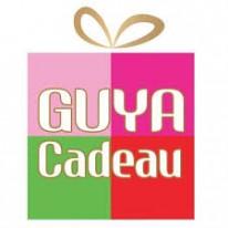 Guya cadeau fte ses 10 ans avec buro club for Buro club lyon