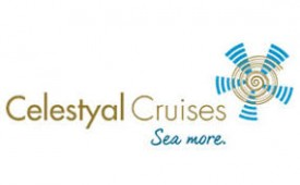 Celestyal cruises est chez buro club for Buro club lille