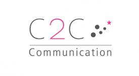 C2c communication fait confiance buro club et vous for Buro club bordeaux
