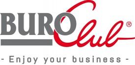 Buro club nomme son directeur du dveloppement for Buro club bordeaux