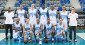 Buro club partenaire des sharks basket pro a for Buro club lyon