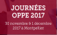 OPPE 2017