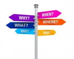 Comment réaliser une étude de marché ?