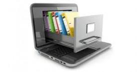 Dématérialisation de documents : vers une entreprise sans papier ?