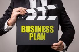Monter un business plan en cinq étapes