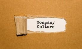 Une bonne culture d'entreprise, c'est quoi ?