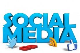 Réseaux sociaux, un outil marketing à moindre coût pour les entreprises ?