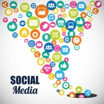 Les étapes clés du plan social media
