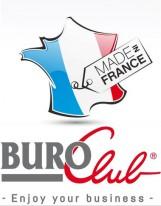Le made in France : un facteur de développement pour les entreprises ?