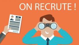 Comment mener une campagne de recrutement efficace ?