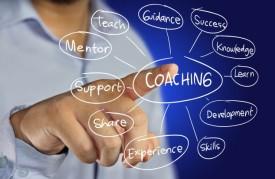 Le coaching d'affaires : pour qui, pour quoi ?