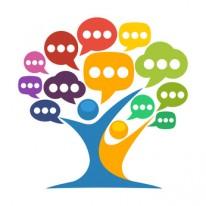 Créer une communauté autour de sa marque
