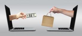 Les chiffres clés de l'e-commerce en France