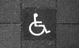 Entreprendre avec un handicap