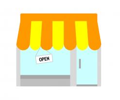 Micro-entreprise : un pari réussi ?