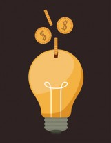 Création d'entreprise : les aides au financement