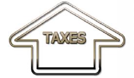Domiciliation professionnelle : que doit-on savoir au sujet de la fiscalité ?