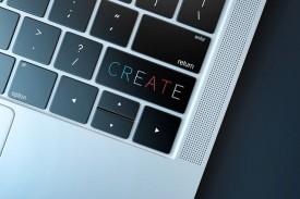 Les écueils juridiques à éviter lors de la création d'entreprise
