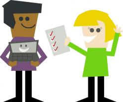 Siège social, objet social et marque : comment créer sa société ?