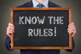 Création d'entreprise : quelle forme juridique choisir ?