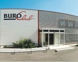 location de bureaux 224 montpellier buro club