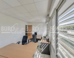 Location de salles de réunion à montpellier