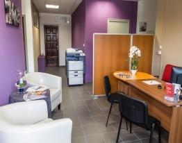 domiciliation d 39 entreprises ou bureau virtuel cayenne en guyane buro club. Black Bedroom Furniture Sets. Home Design Ideas