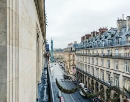 Paris Vendôme