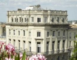 Bordeaux Grand-Théâtre