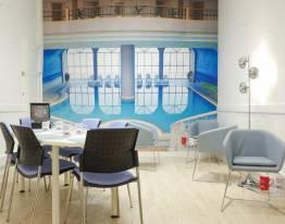 espace coworking bordeaux grand thtre partagez votre. Black Bedroom Furniture Sets. Home Design Ideas
