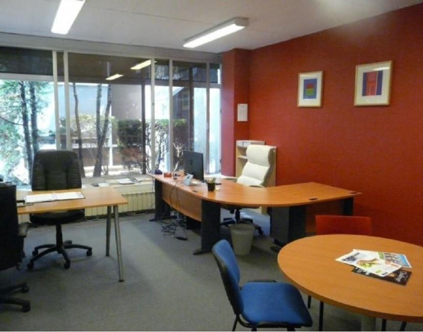 Location de salles de réunion nancy ludres