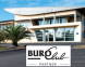 BURO Club Partner La Réunion-Le Port