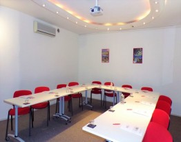 Centre d 39 affaires angers buro club for Buro plus direct