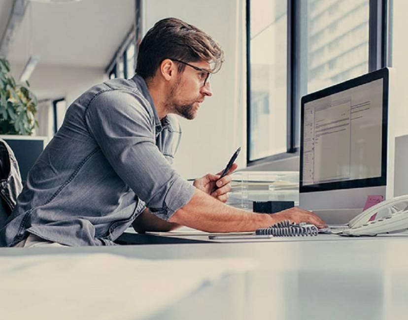 Immobilier de bureaux à mulhouse découvrir les grands projets de