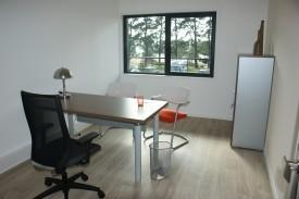 location de bureaux partags lorient buro club. Black Bedroom Furniture Sets. Home Design Ideas