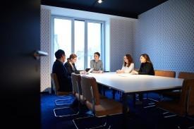 Toutes les informations sur la location de bureau au luxembourg