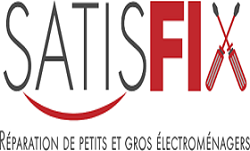 Dorian Berthier & Simon Besnard, SATISFIX