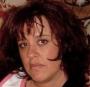 Directeur du centre : Véronique Padros
